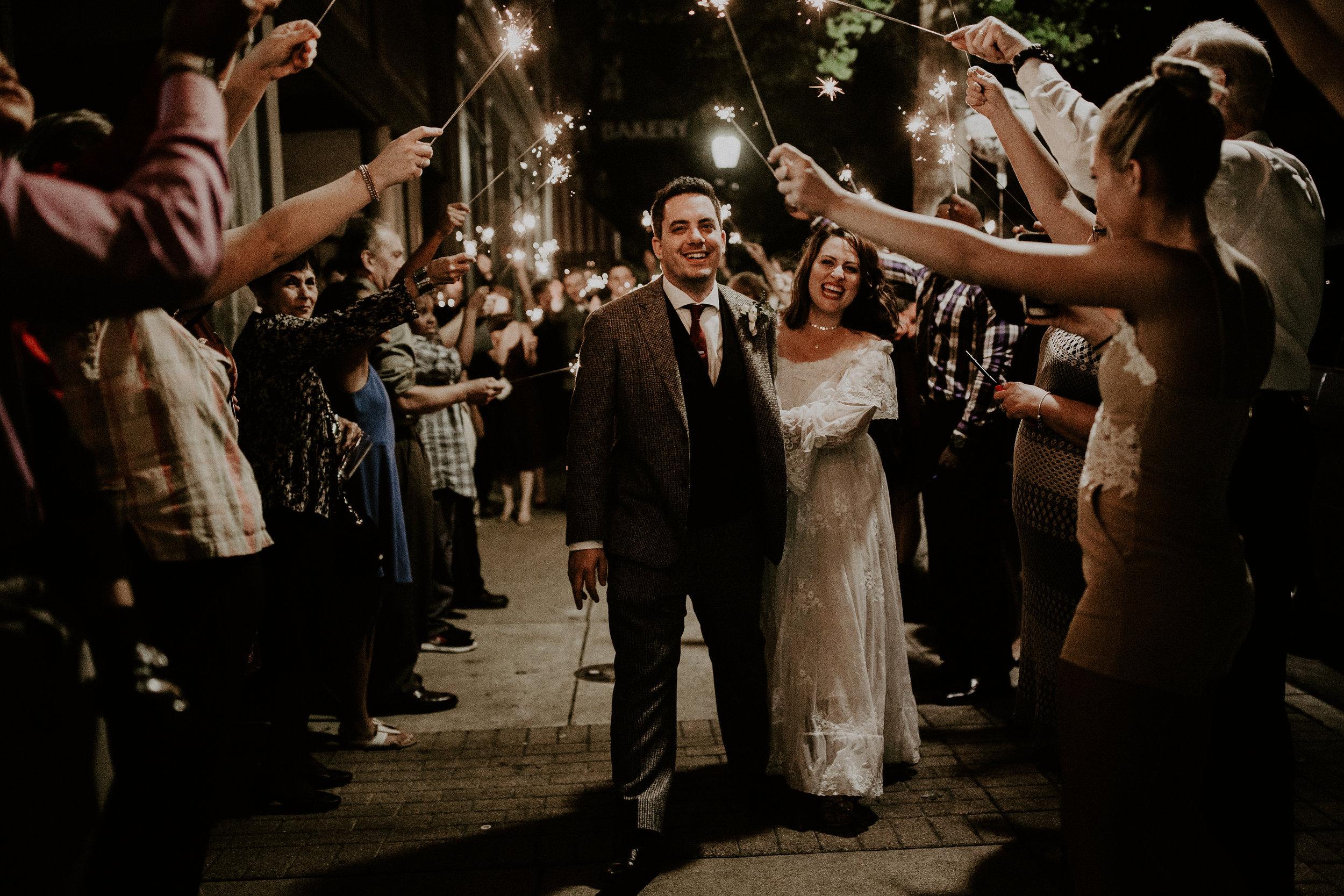Jaymee_Jake_Vintage_Wedding_Cincinnati-EDIT-638.JPG