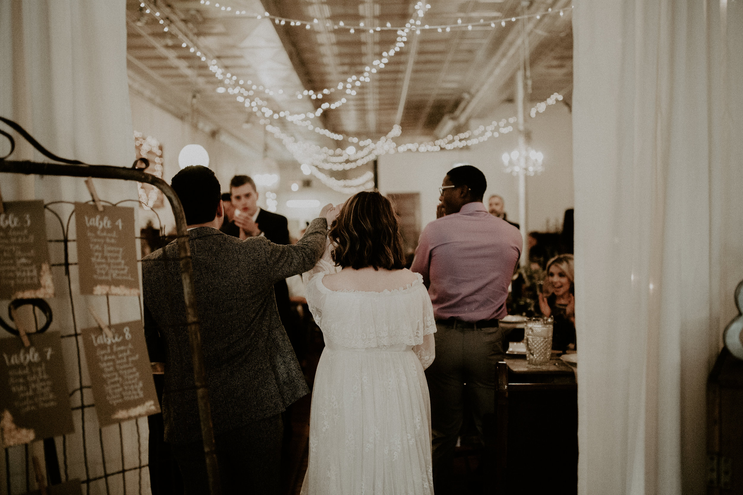 Jaymee_Jake_Vintage_Wedding_Cincinnati-EDIT-453.JPG