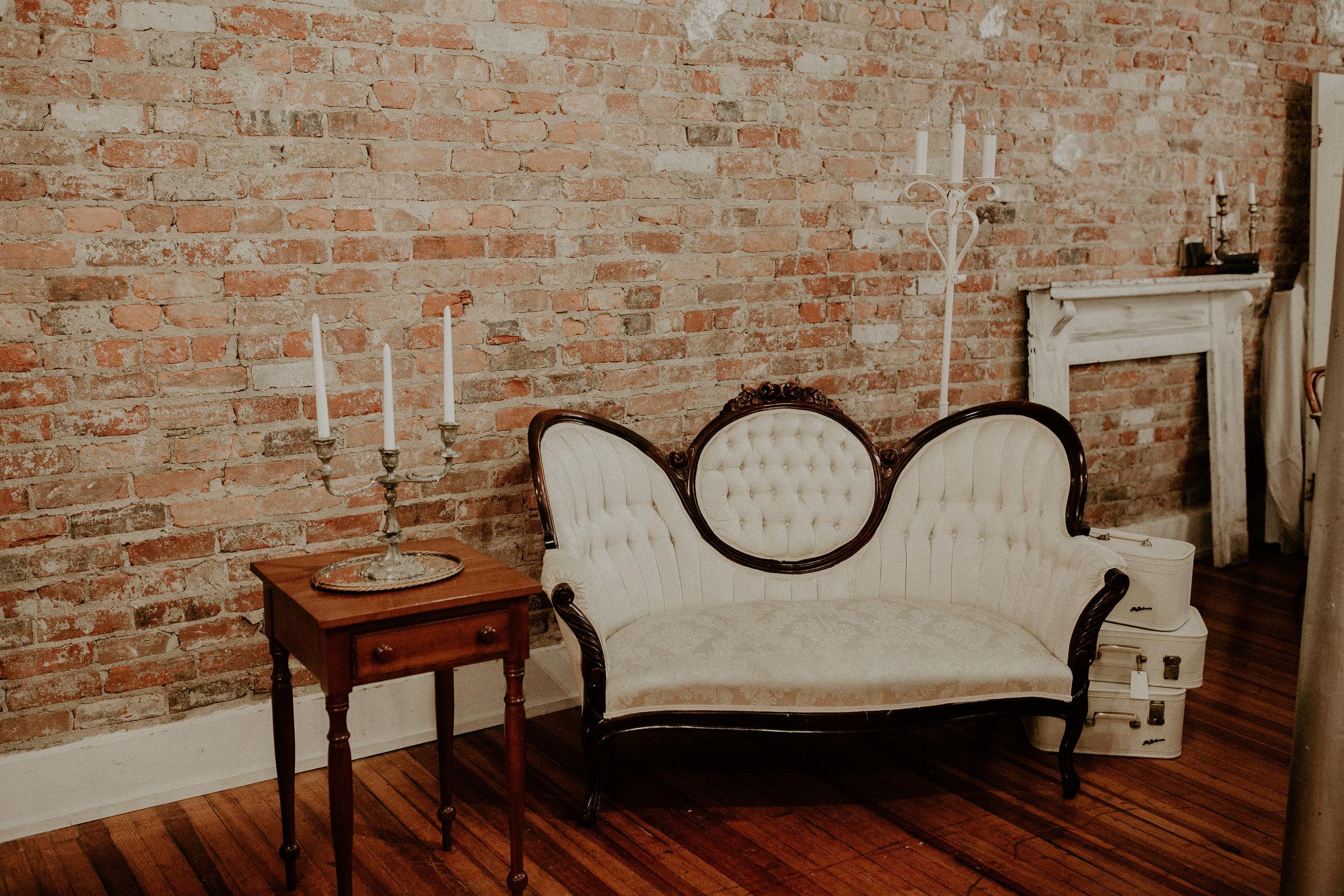 Jaymee_Jake_Vintage_Wedding_Cincinnati-EDIT-335.JPG