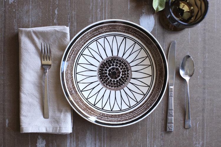 brown dinnerware.jpg