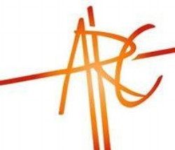 Alliance of Renewal Churches (ARC)  The Alliance of Renewal Churches is an alliance of churches that network together in committed relationships because of common values and vision—not just theology. This strategic alignment of congregations provides encouragement, fellowship, consultation, accountability, covering, and prayer.   allianceofrenewalchurches.org