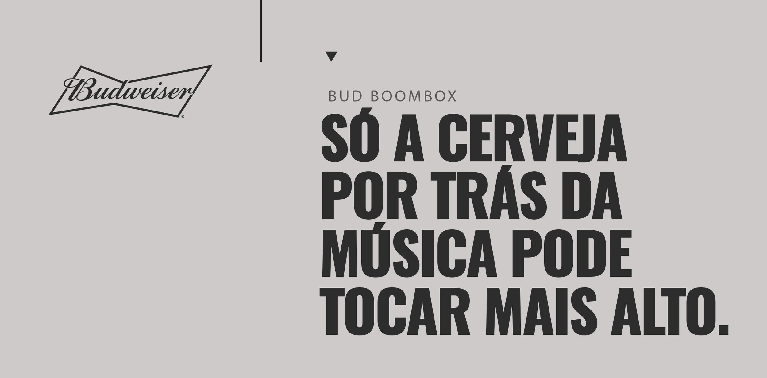 Texto_Budweiser.jpg