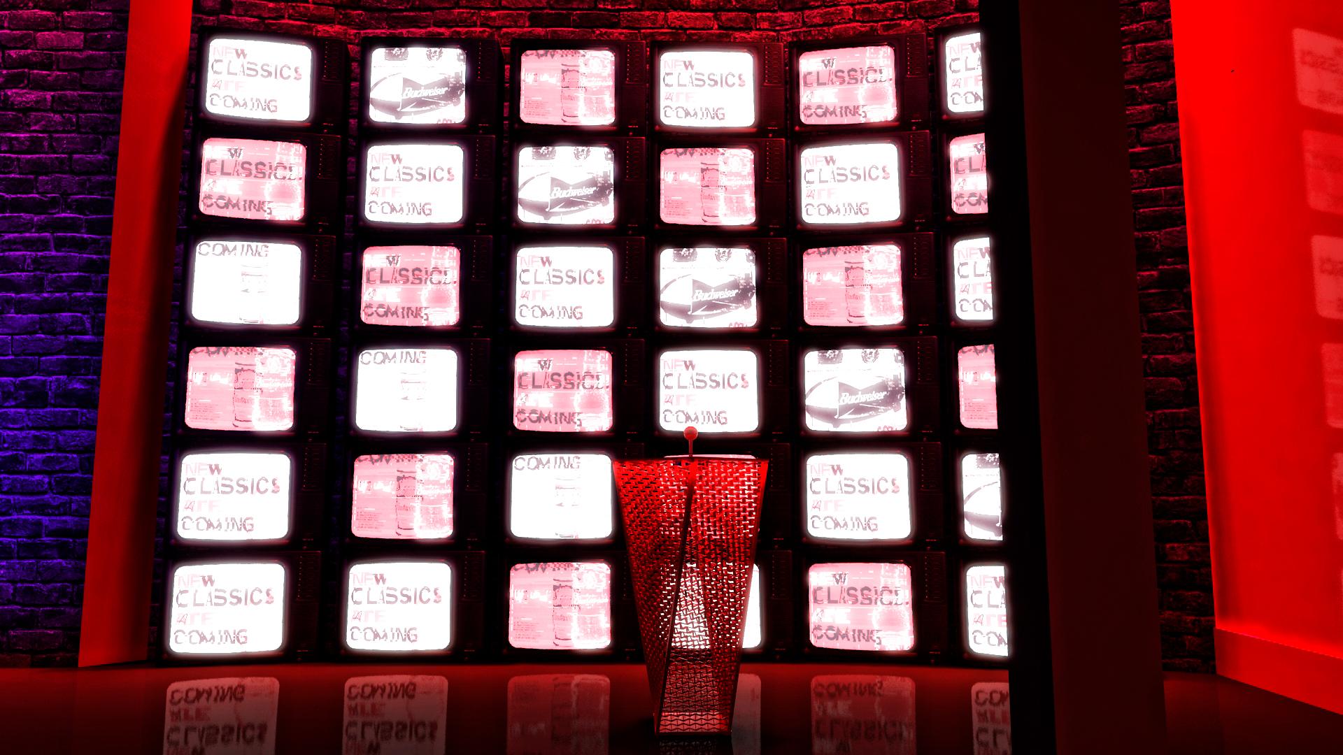 Budweiser_Lollapalooza_BoomBox_View12.jpg