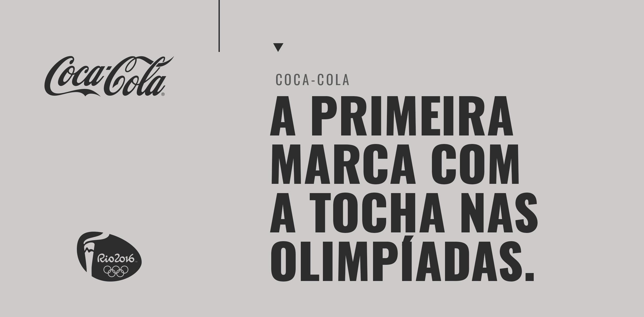 Texto_Coca.jpg
