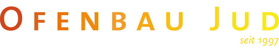 LogoOfenbauJud.png