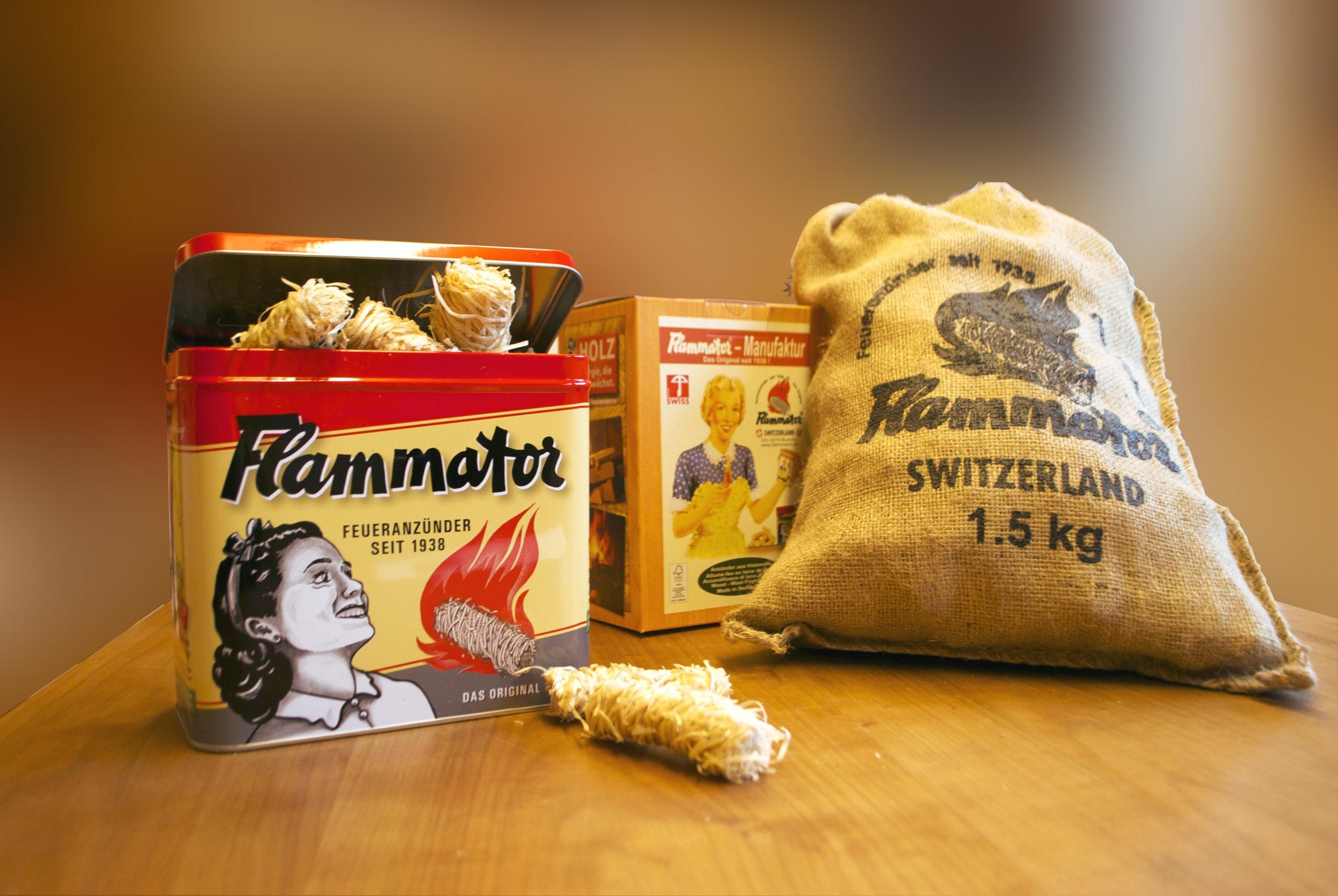 Shop FlammatBoxKit.jpg