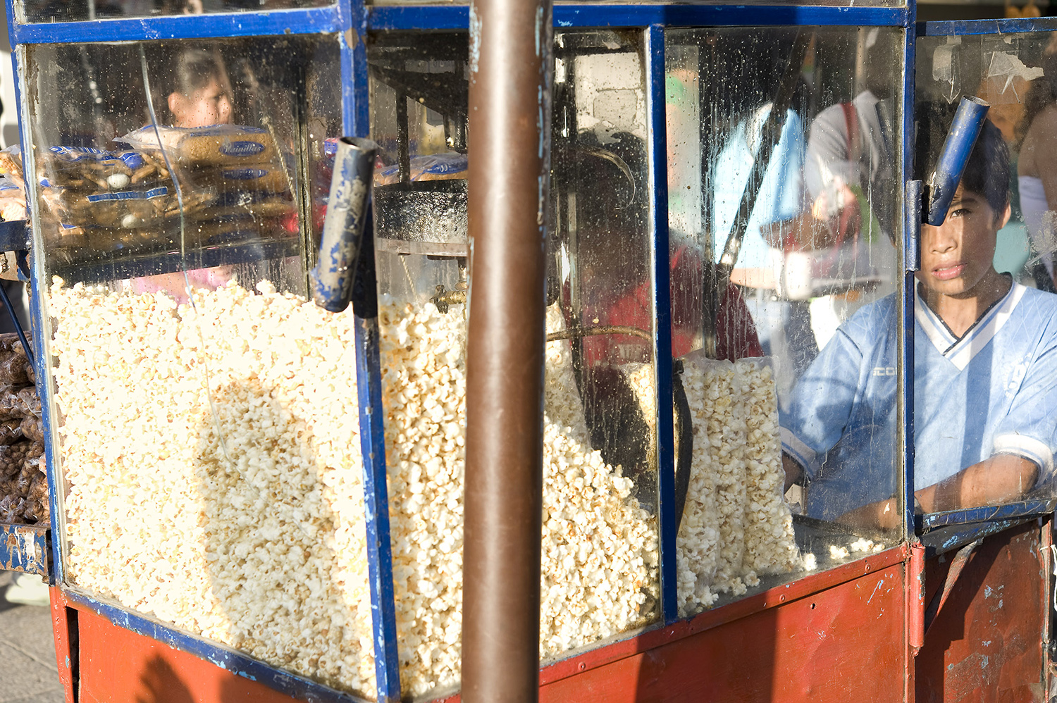 MountainofMaize_blog_popcorn.jpg