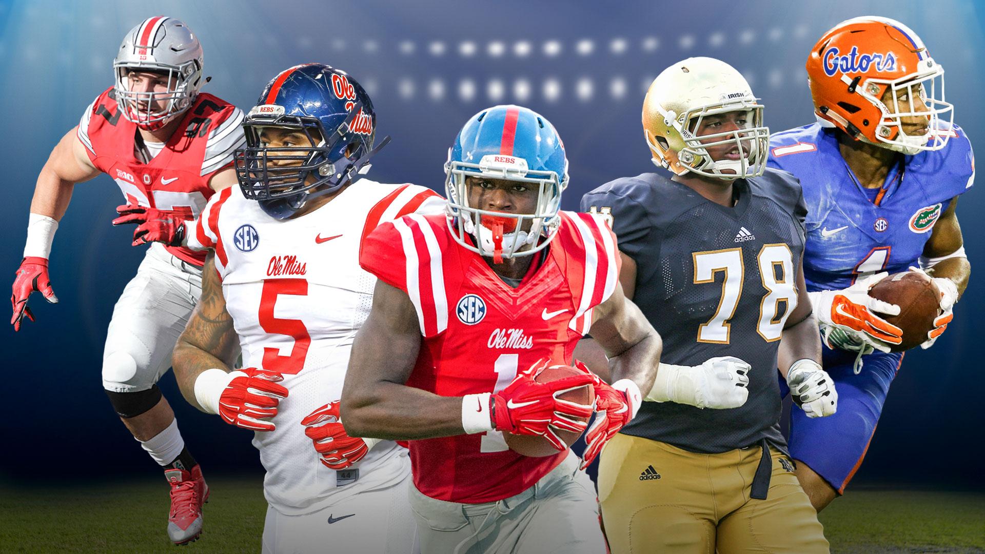 NFL-Mock-Draft-2016.jpg