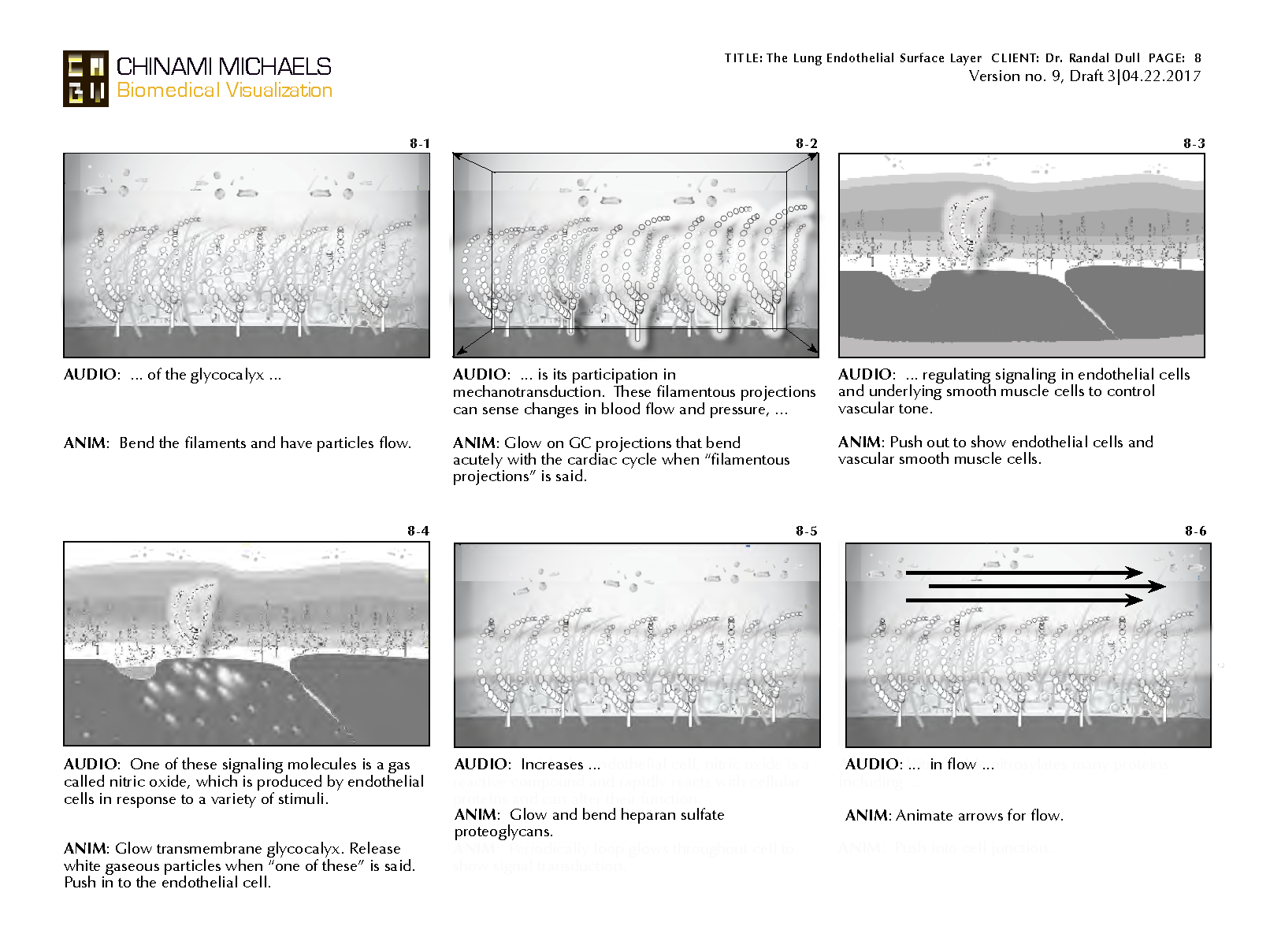 1704_Storyboard_04242017_InteractivePDF_Storyboard_Michaels_Page_08.png