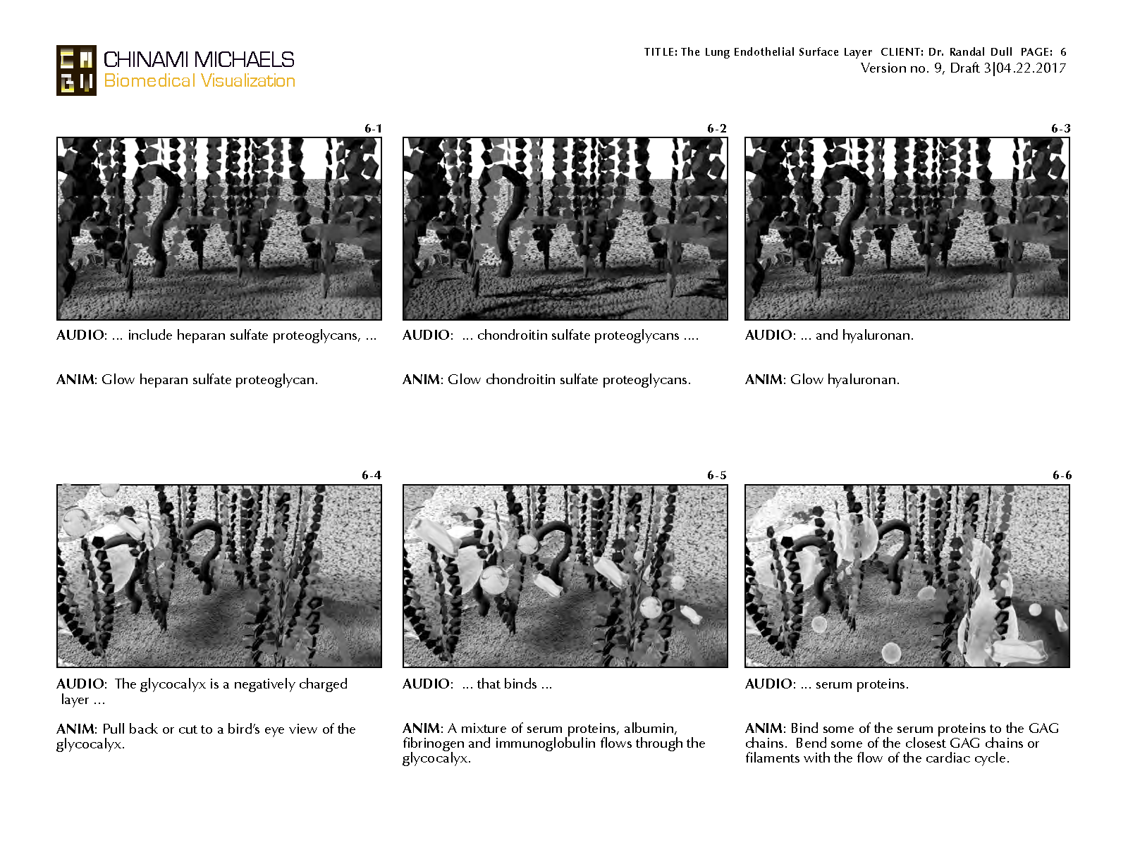 1704_Storyboard_04242017_InteractivePDF_Storyboard_Michaels_Page_06.png