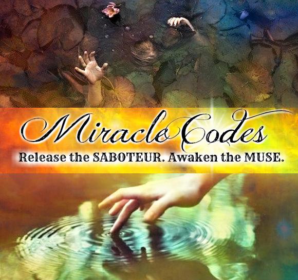 Miracle Codes Logo.jpg
