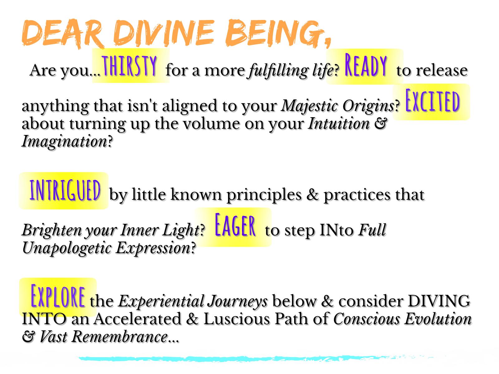 website divine being with line.jpg
