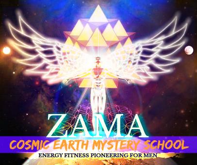 Zama bottom logo.jpg