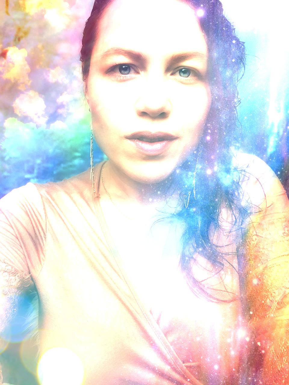 Betsy Galaxy Star origins.jpg