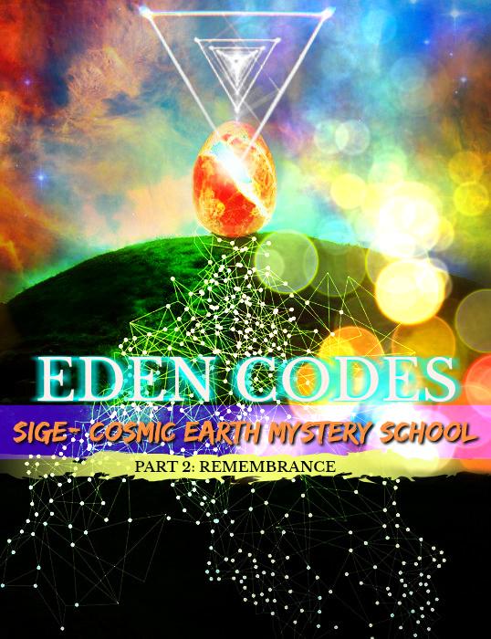 EDEN CODES WEBSITE II.jpg