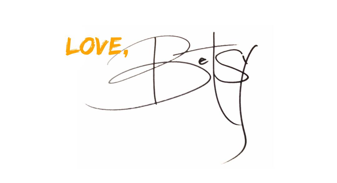 website love betsy.jpg