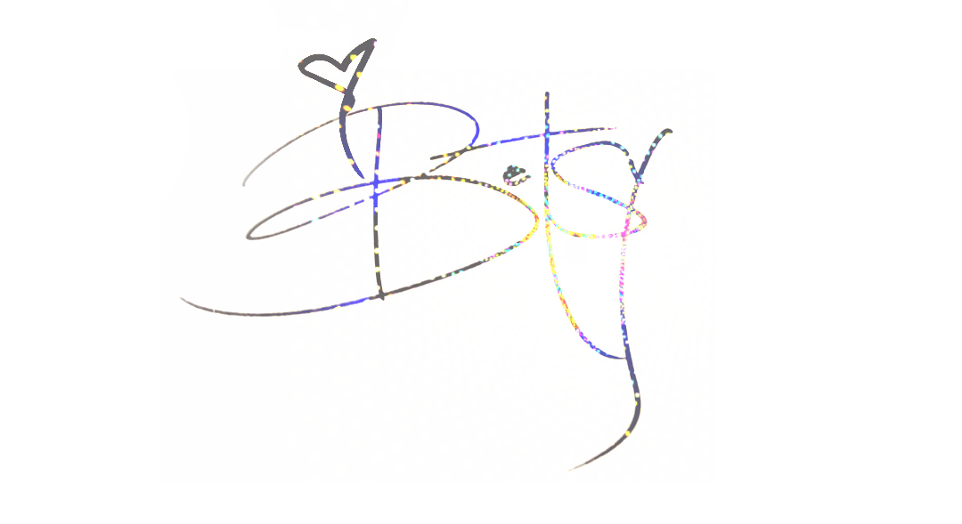 Betsy Signature Color.jpg