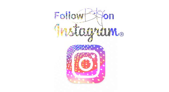 Betsy Instagram graphic.jpg