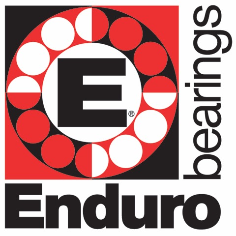 endurologoweb.jpeg