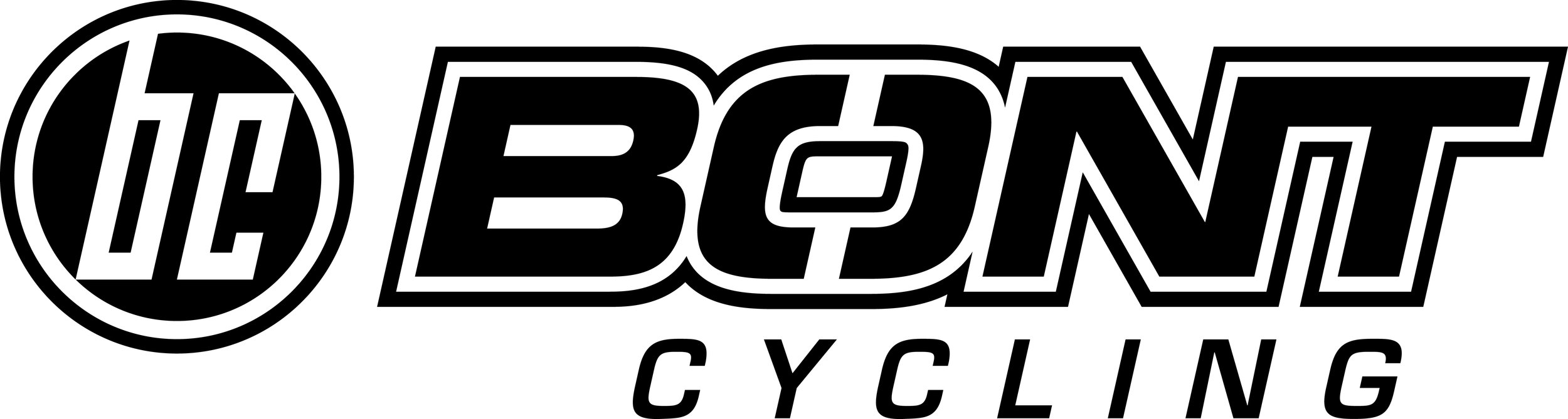 BontCycling Logo.jpg