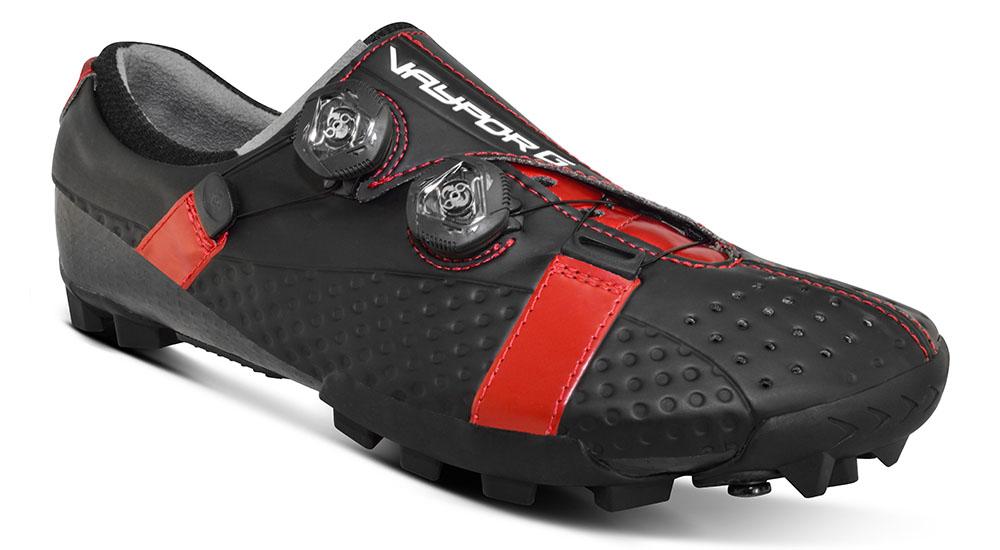 Vaypor G Matte Black-Shiny Red.jpg