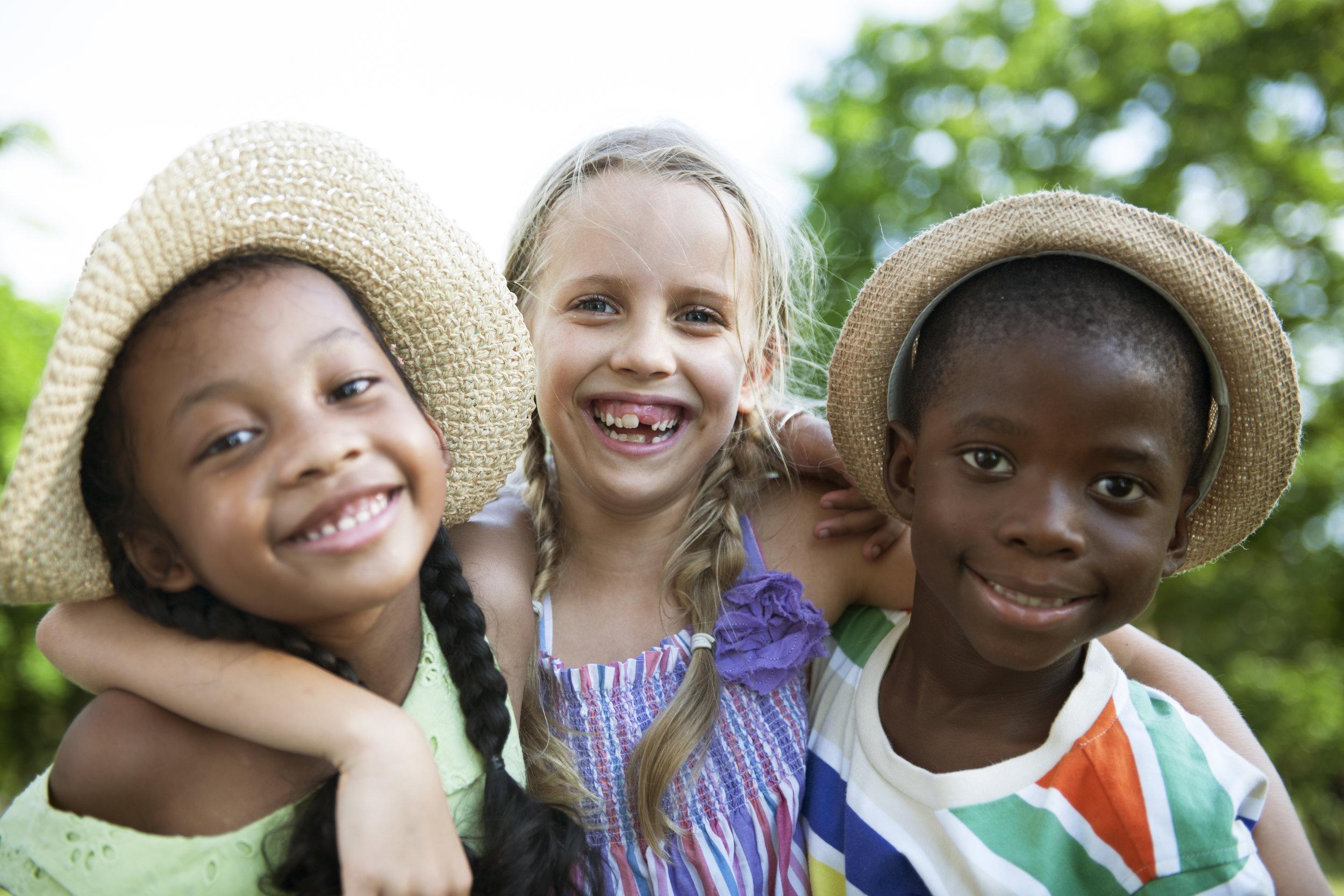 child-friends-boys-girls-playful-nature-offspring-PDP4WFK.jpg