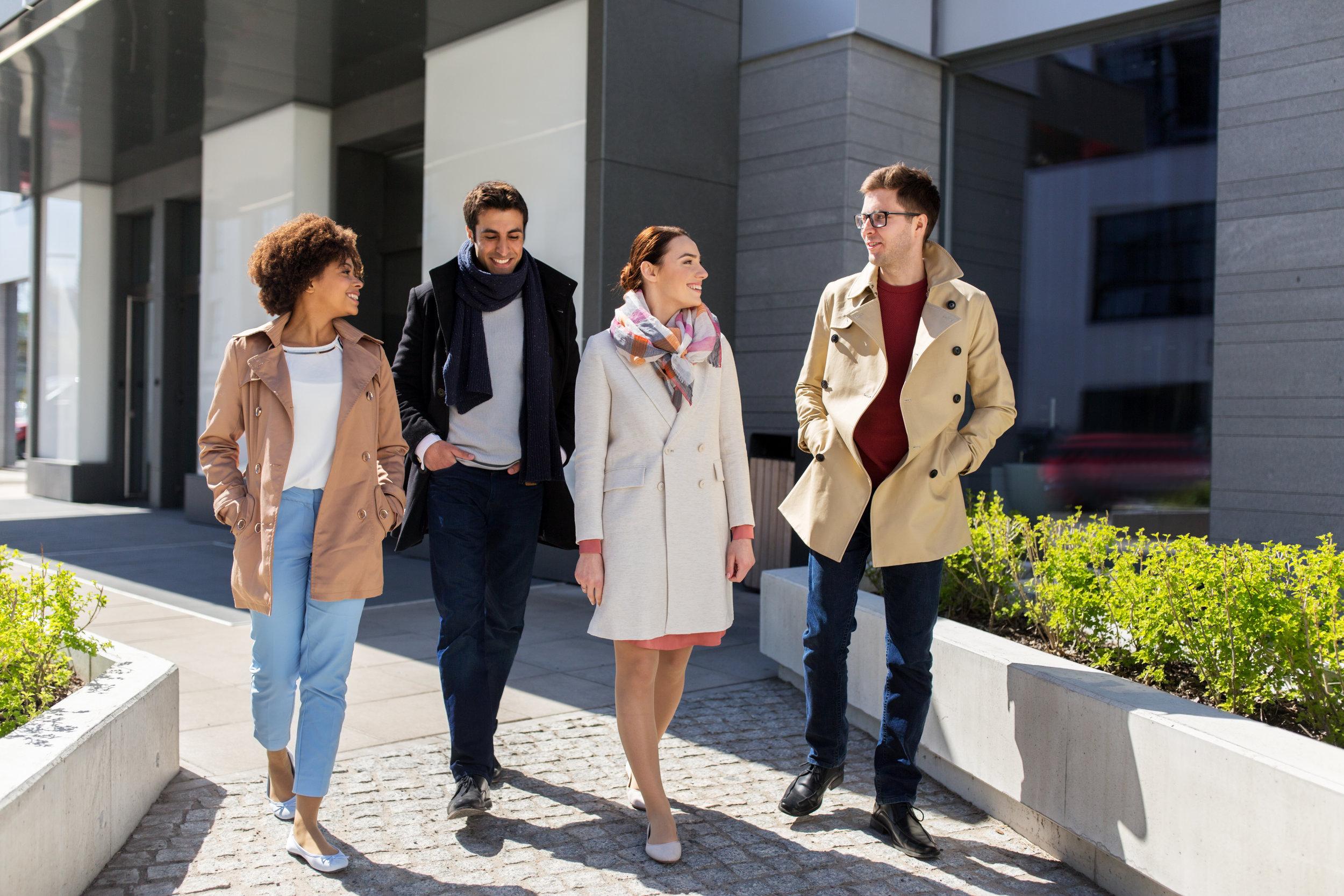 international-group-of-people-on-city-street-PMDS3XS.jpg
