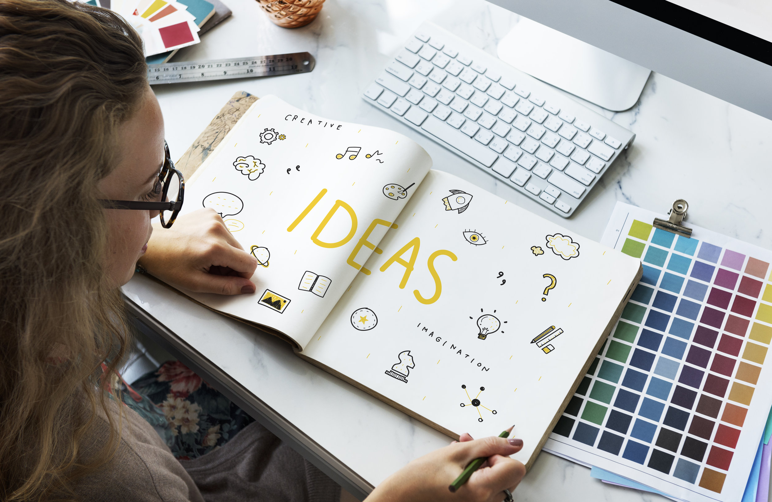 ideas-strategy-action-design-vision-plan-concept-P2TGYBT.jpg