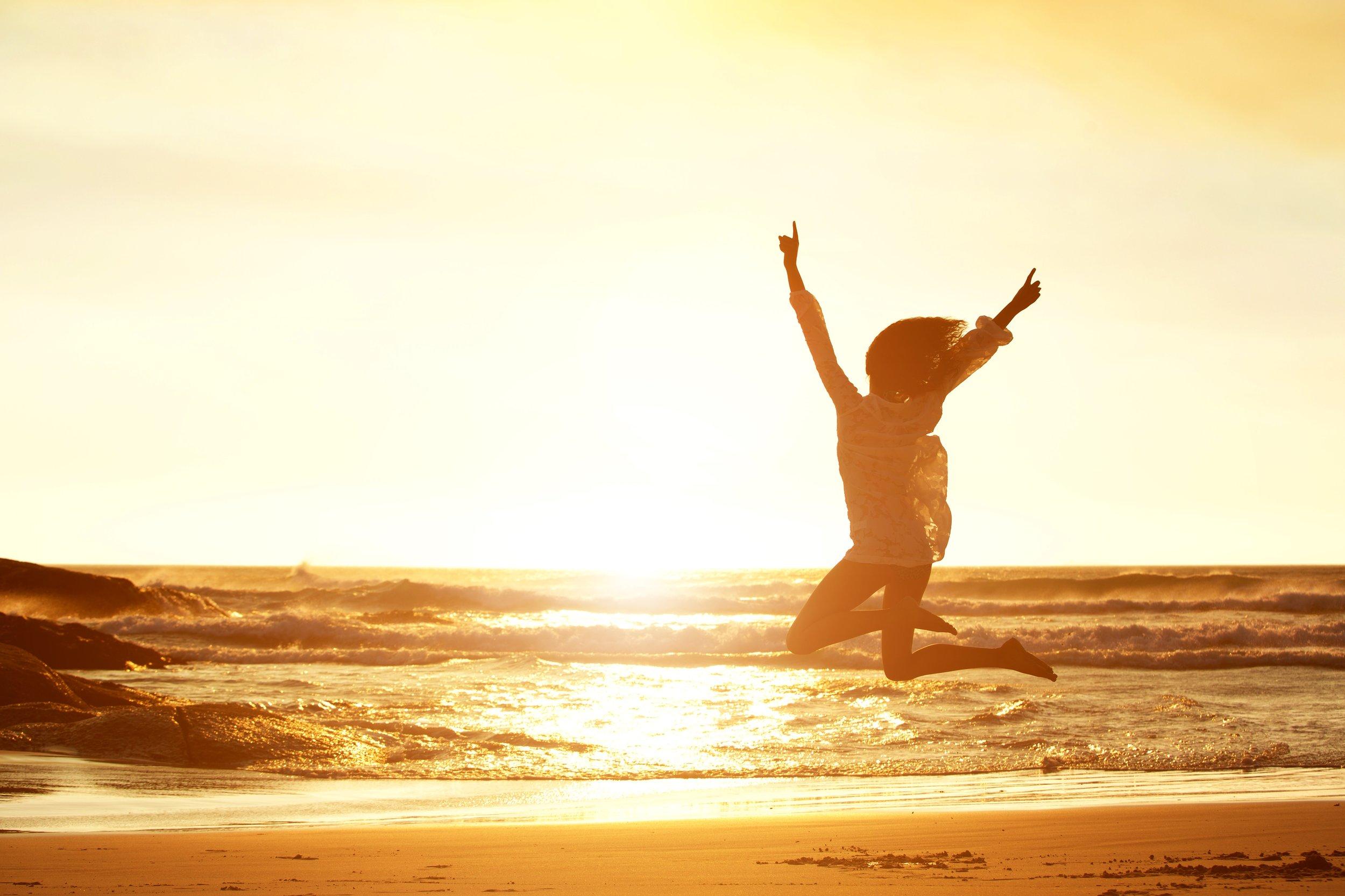 jumping-for-joy-PC3NJ5J.jpg