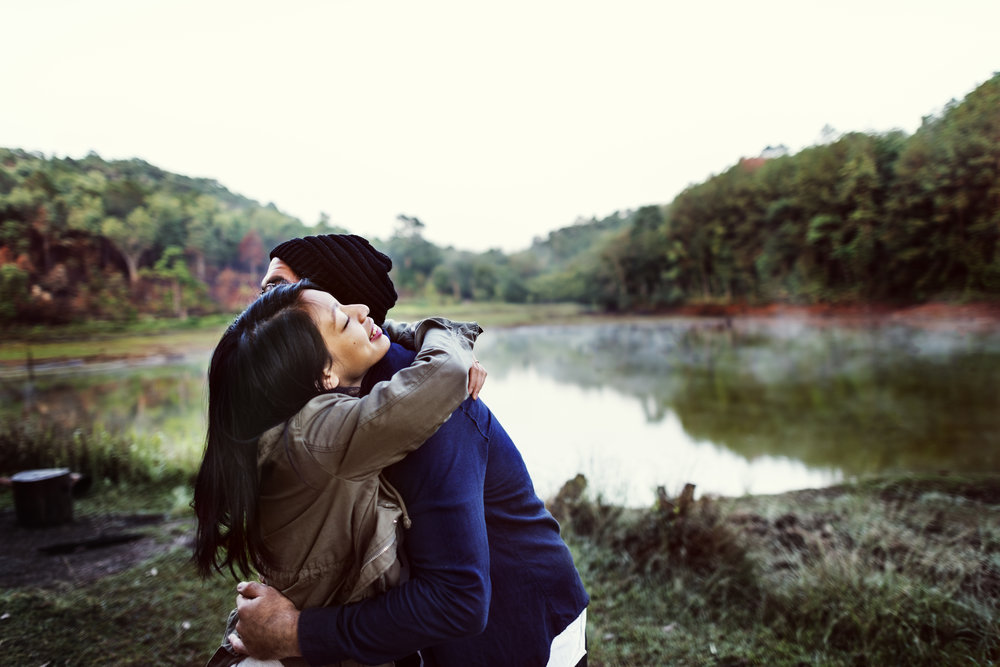 couple-lover-togetherness-friendship-happiness-PZAYY4Q.jpg