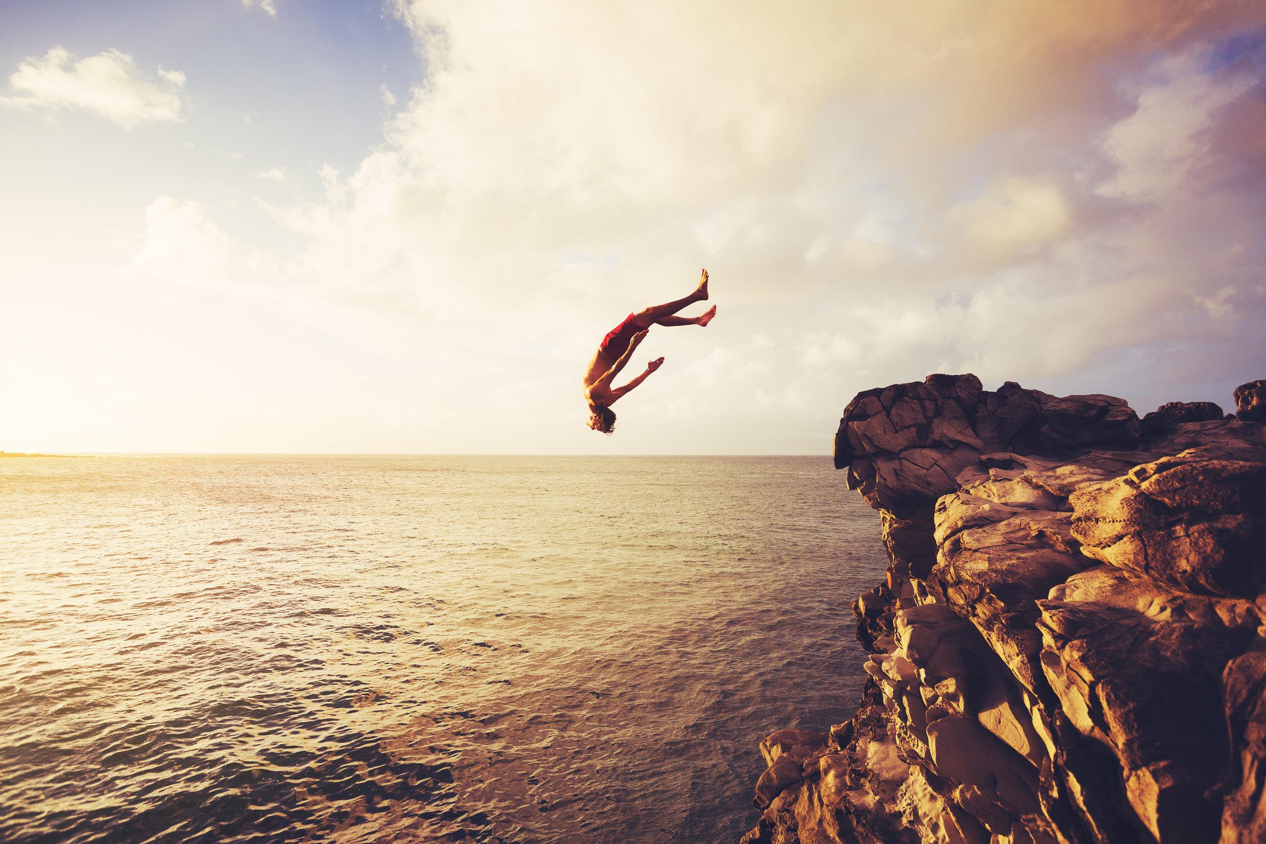 cliff-jumping-PPYDDX7.jpg