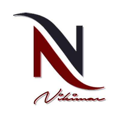 Nikimac Solutions Inc.