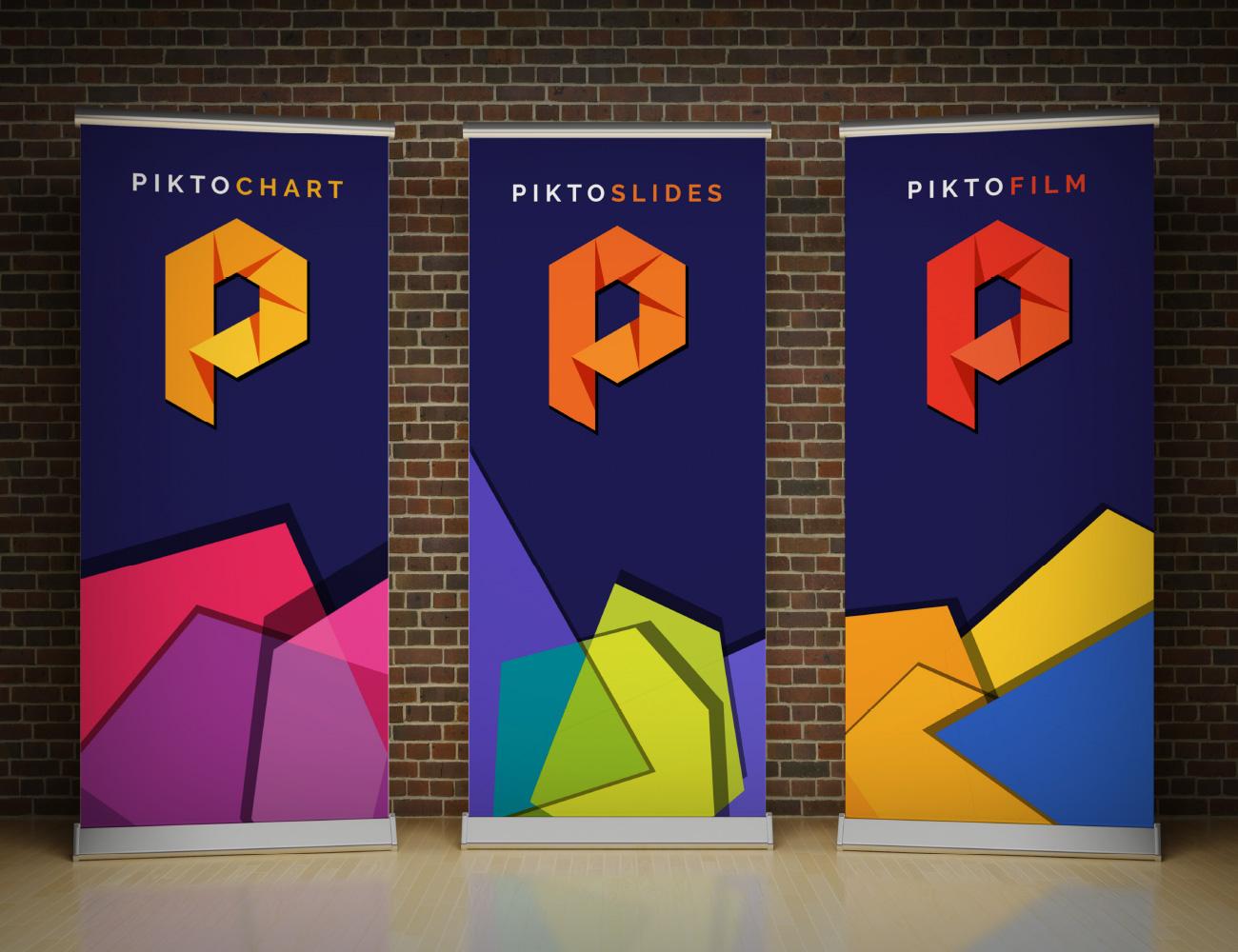 Piktohub-A-04.jpg