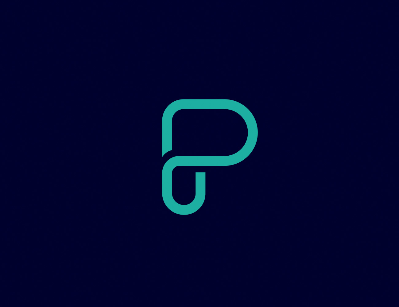 Piktohub-C-01.jpg
