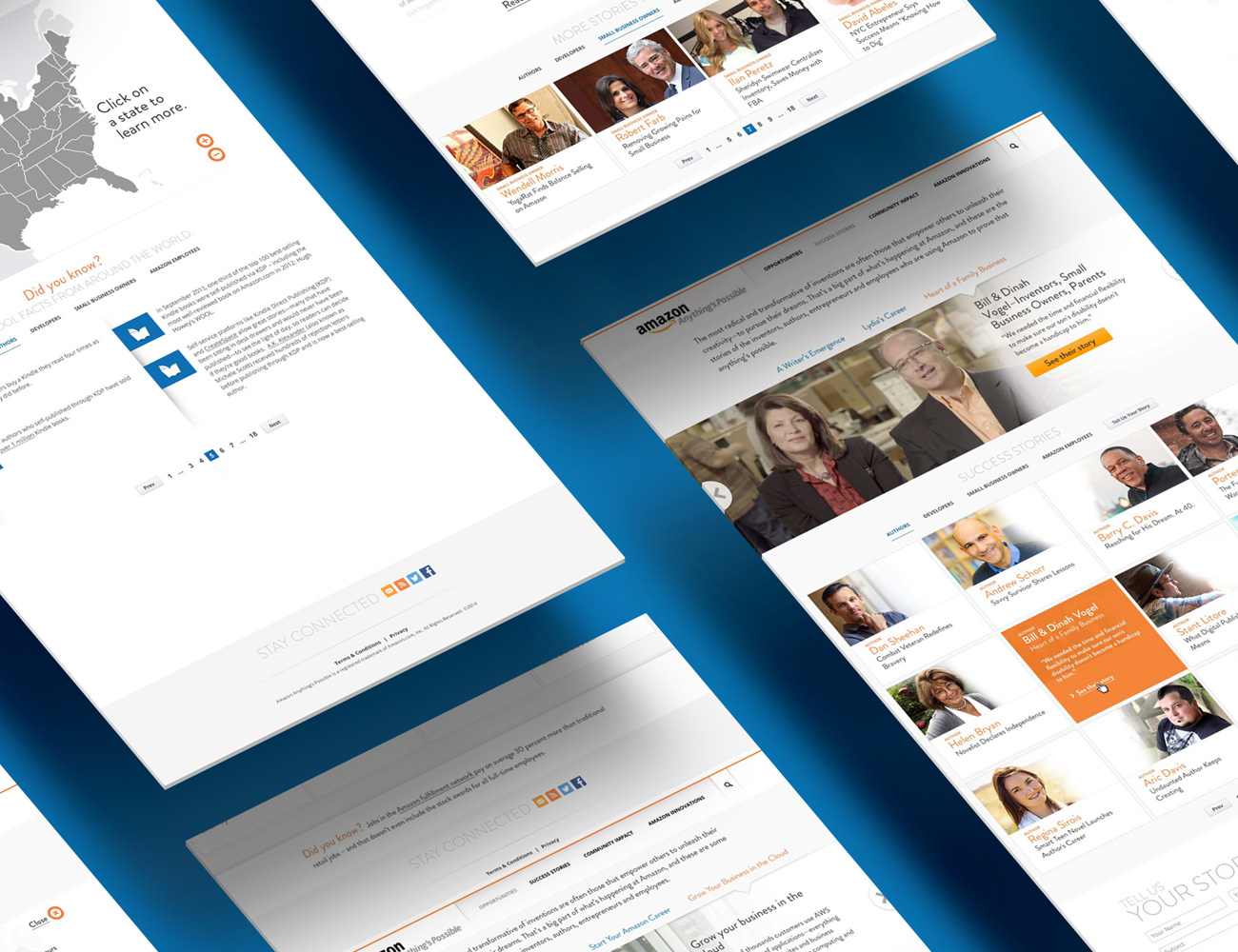 Amazon-Grid-01b.jpg
