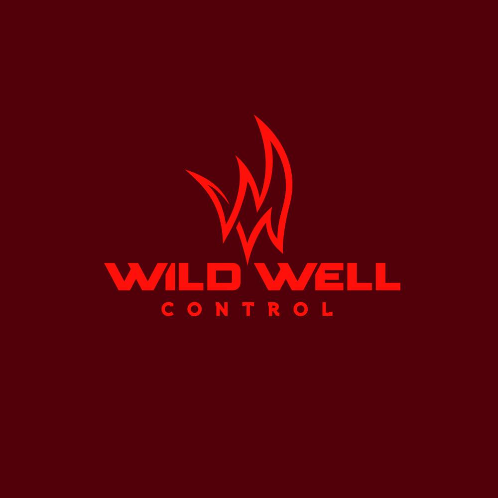 WildWell-SKETCH-03.jpg