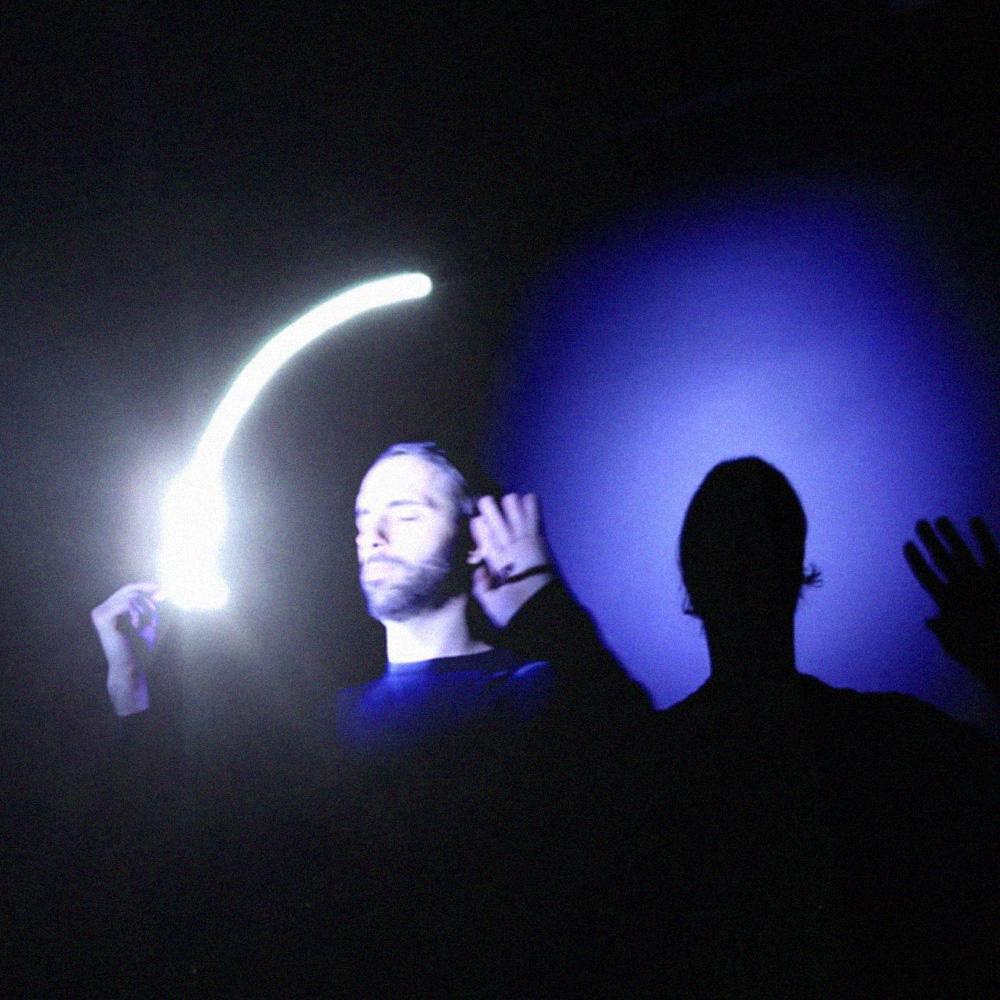Entergy-Light-Test.jpg