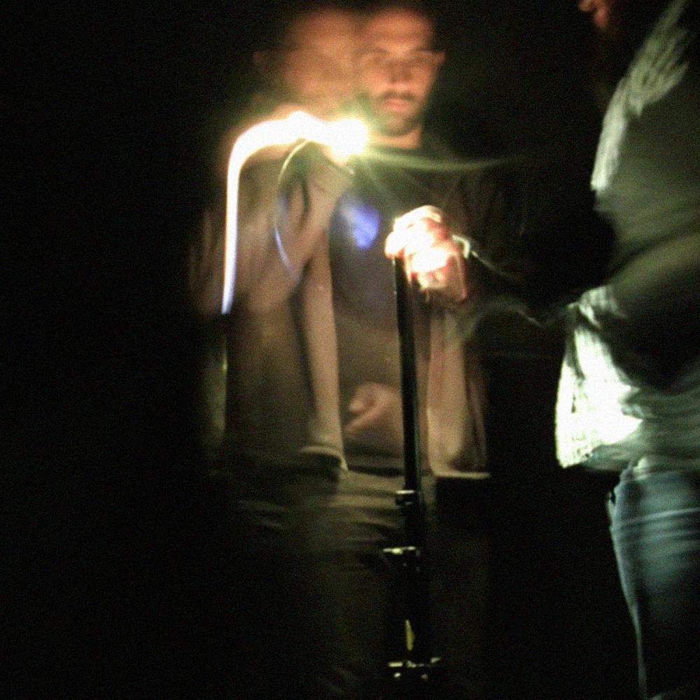Entergy-Light-Test-2.jpg