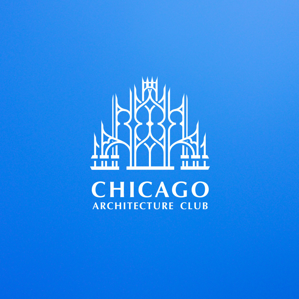 Chicago-Arch-Logo.jpg