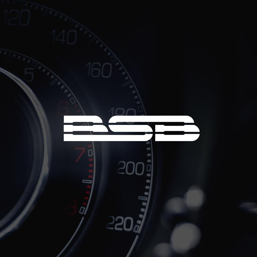 bsb2-Logo.jpg