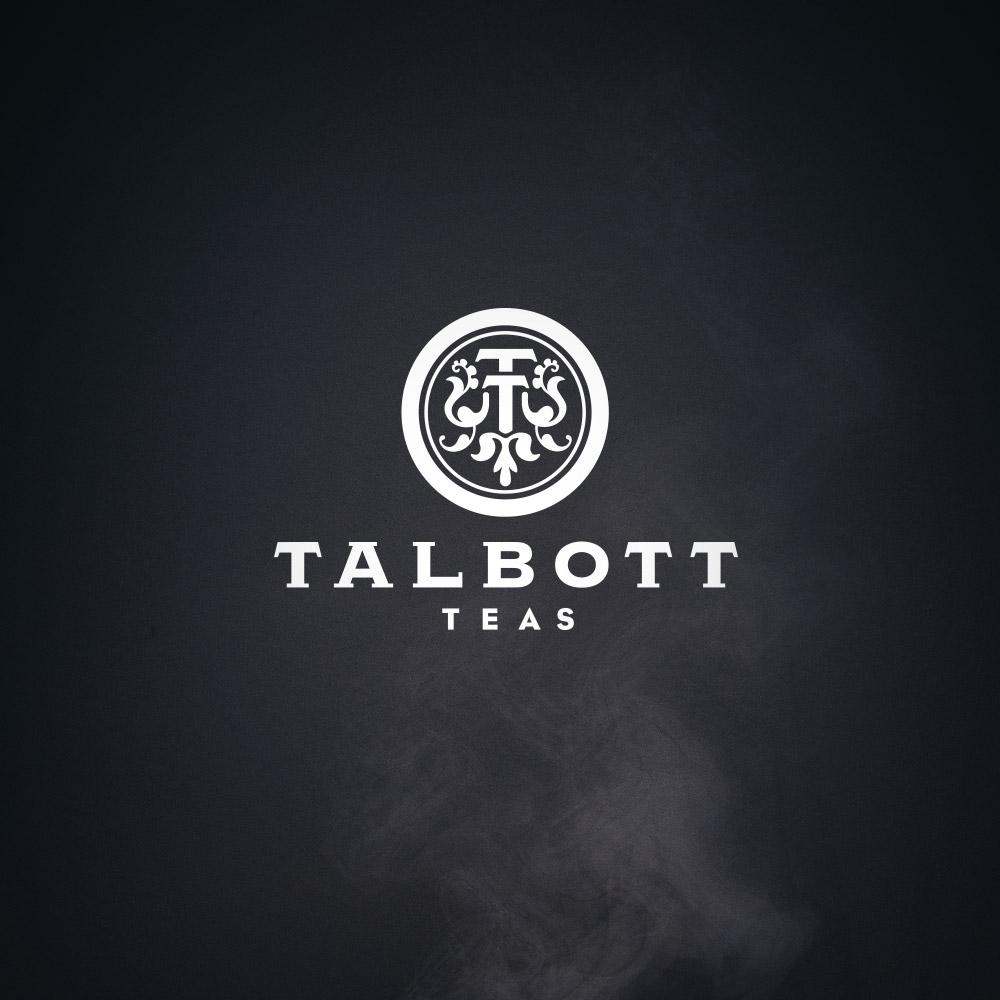 Talbott_Logo.jpg