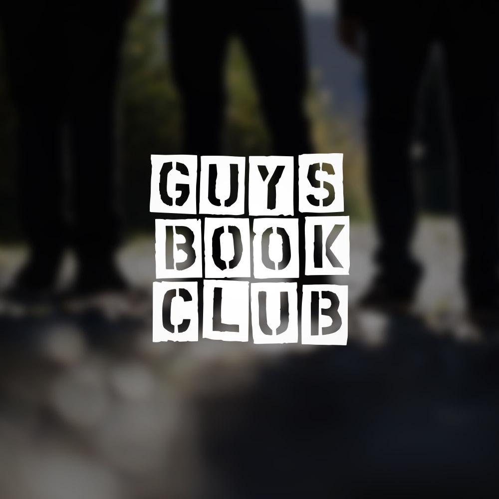 GBC-Logo.jpg