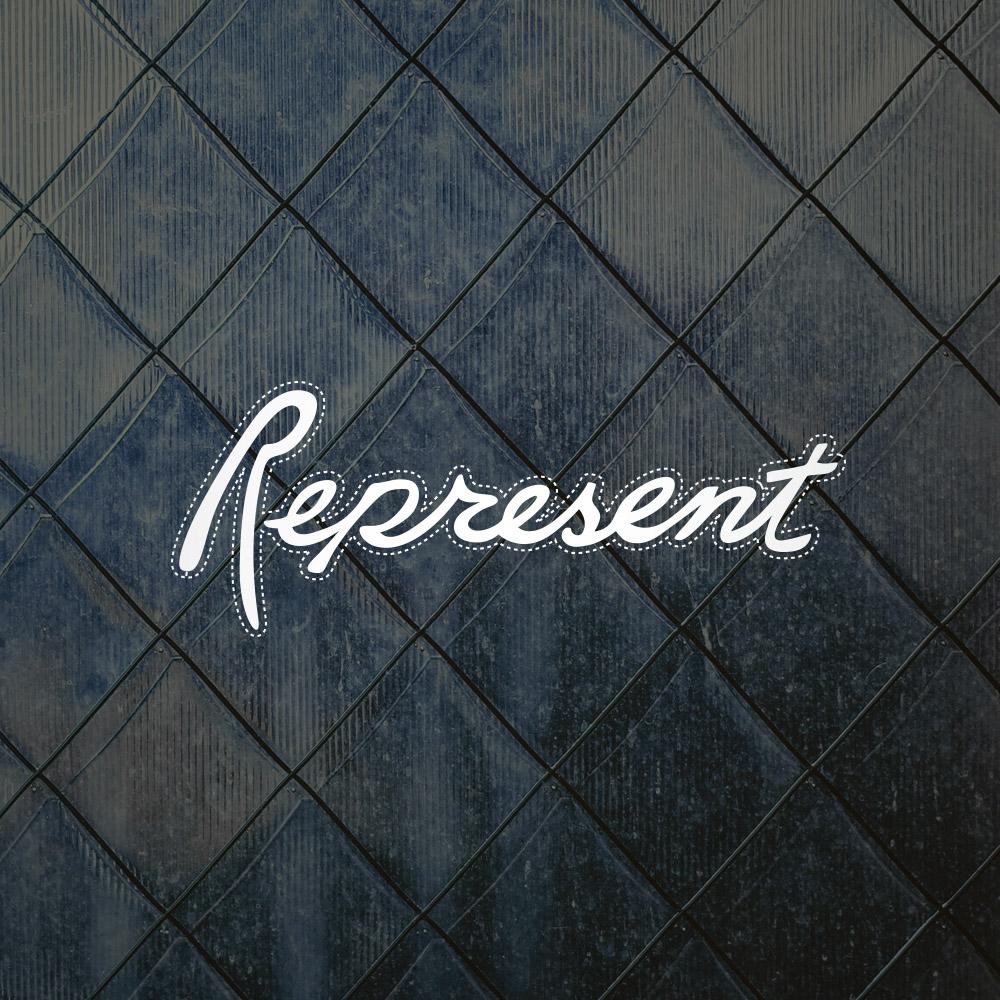 Represent-Logo.jpg