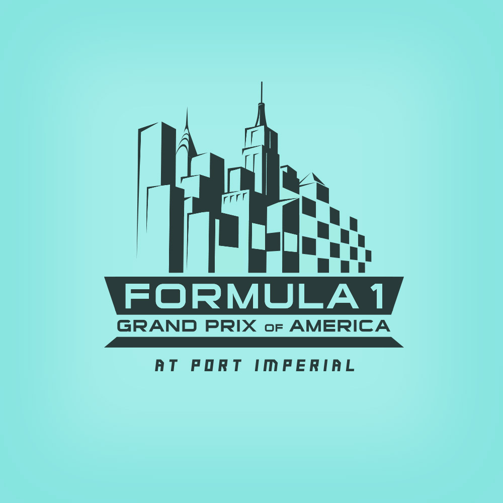 F1-Port-Imperial-Logo.jpg
