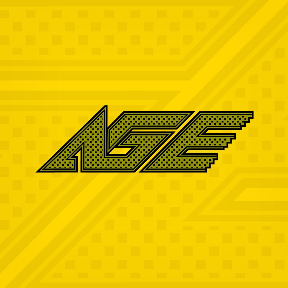 AGE3-Logo.jpg