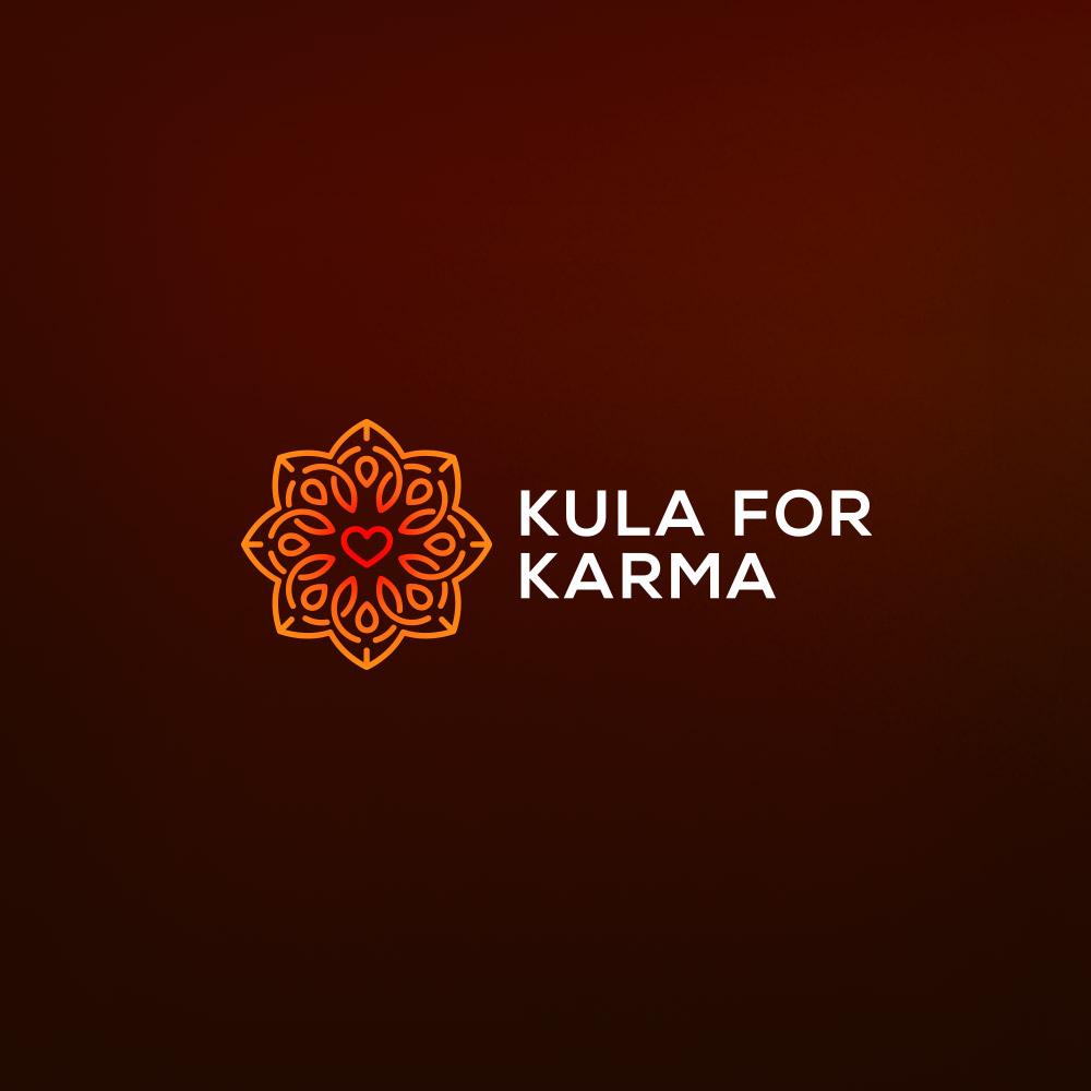 K4K4real-Logo.jpg