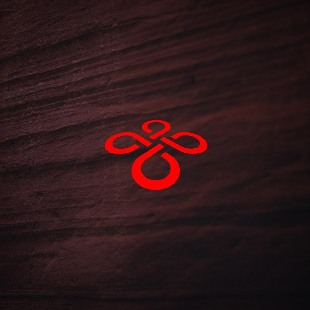 Swirl-Logo.jpg
