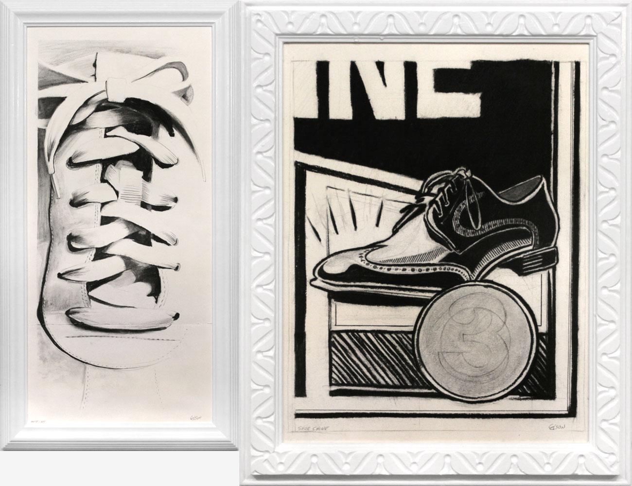 Shoe--12.jpg