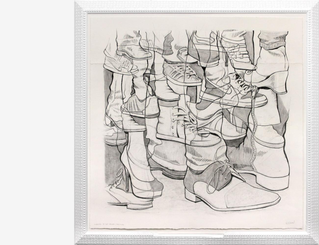 Shoe--10.jpg