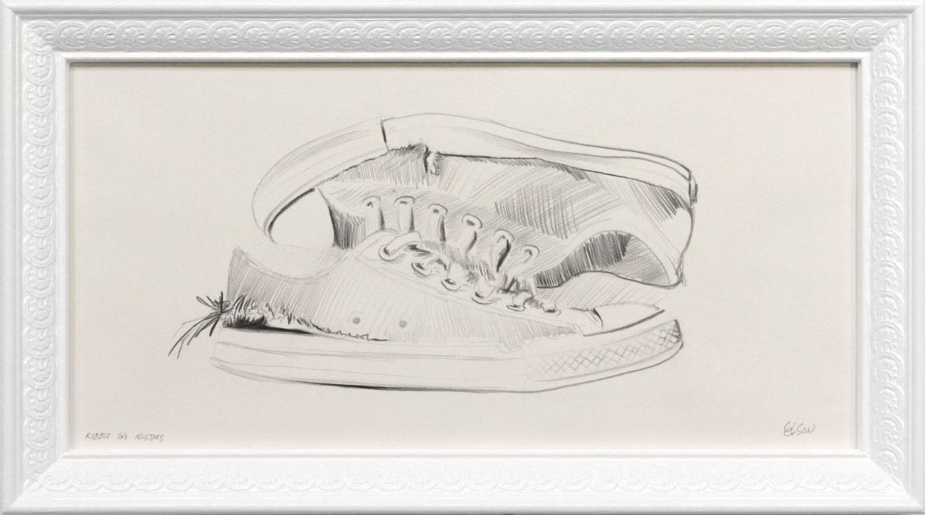 Shoe--08.jpg